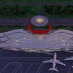 Aerodrom-5